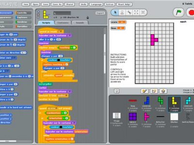 Papa-Robot-Scratch_2.0-juego